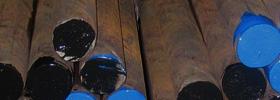 металлопрокат оптом сортовой